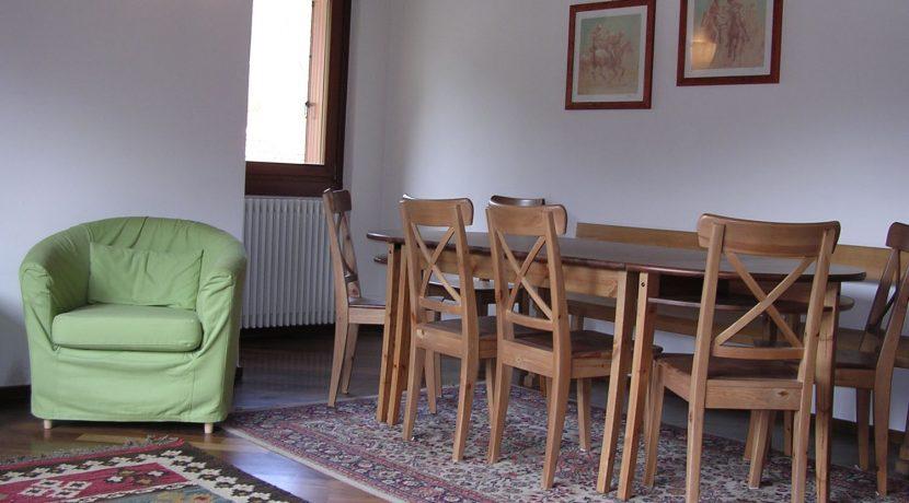 Facchinetti-Caterina-Trilocale-3°piano-4