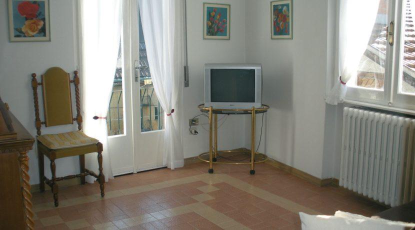 Facchinetti-Franca-Trilocale-2