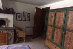 Grando-Piergiorgio-Taverna-2