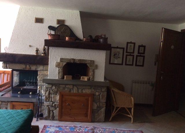 Grando-Piergiorgio-Taverna-3
