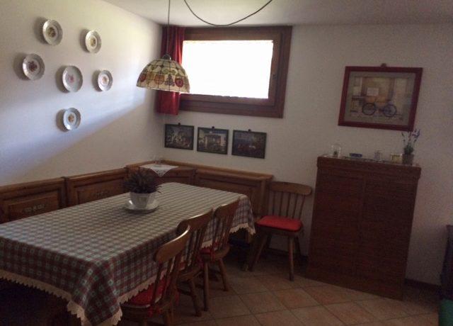Grando-Piergiorgio-Taverna-9